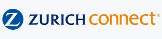 Zurich Connect - auto, moto e casa