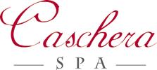 logo-CascheraSPA