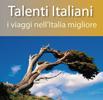 Talenti Italiani