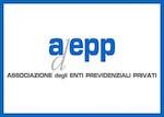 logo-adepp