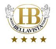 Hotel Bellavista Terme - Montegrotto Terme (PD)
