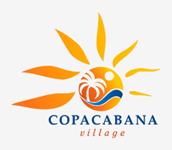 logo-copacabana_web