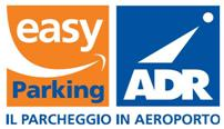 Easy Parking - Aeroporti di Roma