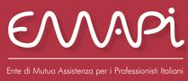 EMAPI - Copertura per infortuni professionali ed extraprofessionali