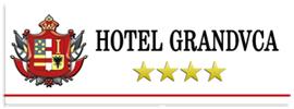 Hotel Granduca - Grosseto (GR):