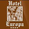 Hotel Europa - Cortina D'Ampezzo (BL)