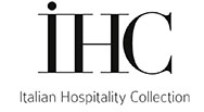 logo-ihc1