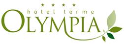 Hotel Terme Olympia – Montegrotto Terme (PD)