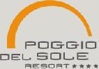 Hotel Poggio del Sole - Ragusa (RG)