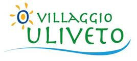 Villaggio Uliveto - Rodi Garganico (FG)