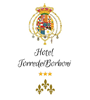 Hotel Torre dei Borboni - Ponza (LT)
