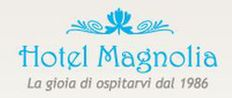 Hotel Magnolia - Vieste (FG)