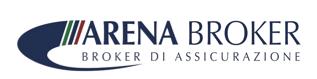 Arena Broker
