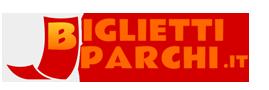 BigliettiParchi.it