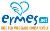 logo_ermes