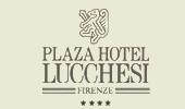 Plaza Hotel Lucchesi – Firenze (FI)