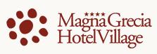 logo_magna grecia