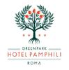 Green Park Hotel Pamphili - Roma (RM)