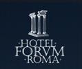 Hotel Forum – Roma (RM)