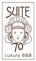 B&B Suite 70 - Reggio Calabria (RC)