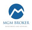 MGM Broker: Tutela legale - Infortuni - RC capofamiglia, Cyber Risk e TCM - MGM Welfare: TCM -Travel4ever