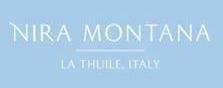 Nira Montana - La Thuile (AO)