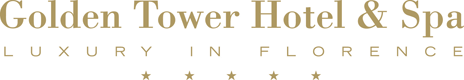 Golden Tower Hotel & Spa - Firenze (FI)