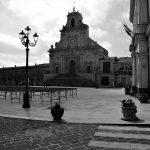 Foto AMFI, © Francesco Carracchia