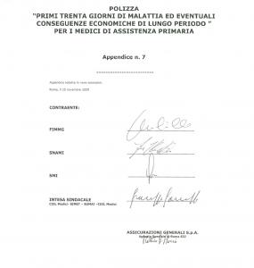 polizza-30-gg-assistenza-primaria-immagine
