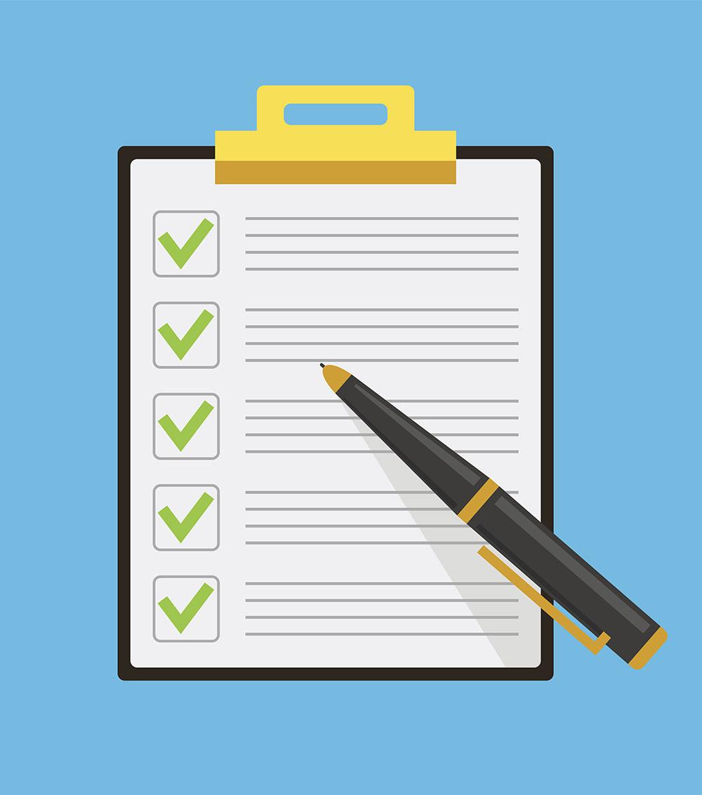 Questionario Specializzazioni, risponde un iscritto su 3 – Fondazione Enpam  | Ente Nazionale di Previdenza ed Assistenza dei Medici e degli Odontoiatri