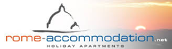 Rome Accommodation - Roma (RM)