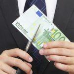 Split payment, dal 1° luglio 2017 anche per i fornitori Enpam
