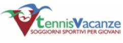 TennisVacanze