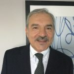 Fondosanità, Teruzzi nuovo presidente