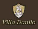 Hotel Villa Danilo - Gamberale (CH)